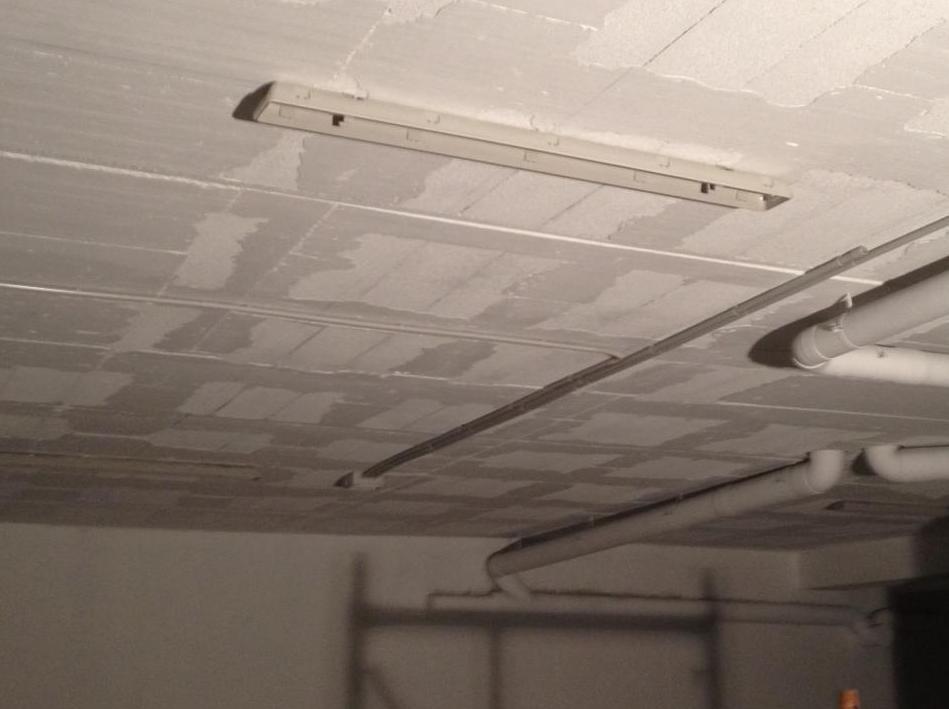 Ben Fet Instalacions en Andratx