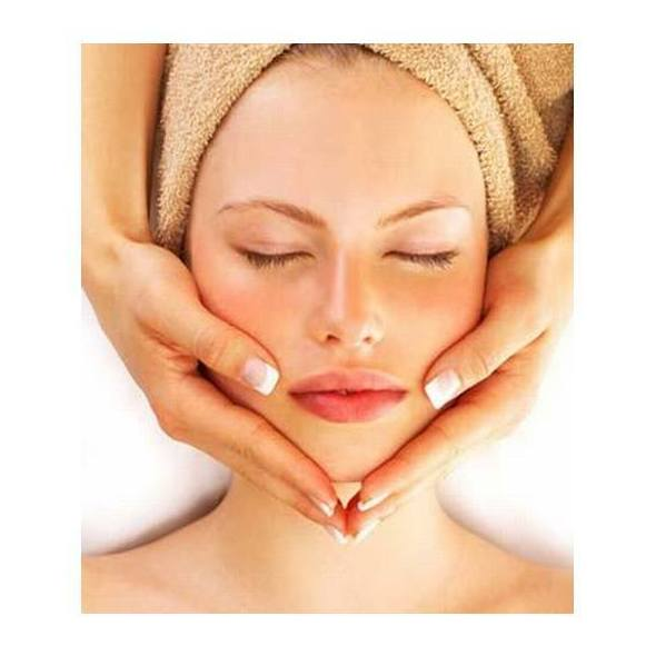 Higiene Facial Personalizada: Tratamientos  de Jana Bosch Advanced Beauty