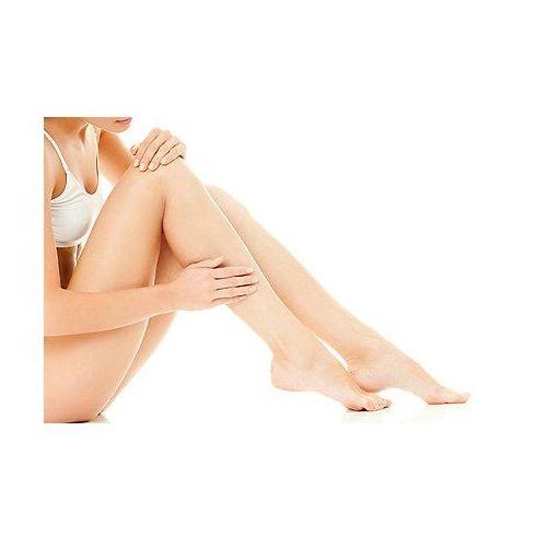 Piernas chica: Tratamientos  de Jana Bosch Advanced Beauty