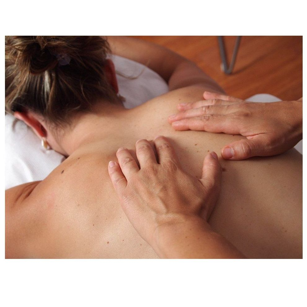 Peeling salicílico: Tratamientos  de Jana Bosch Advanced Beauty