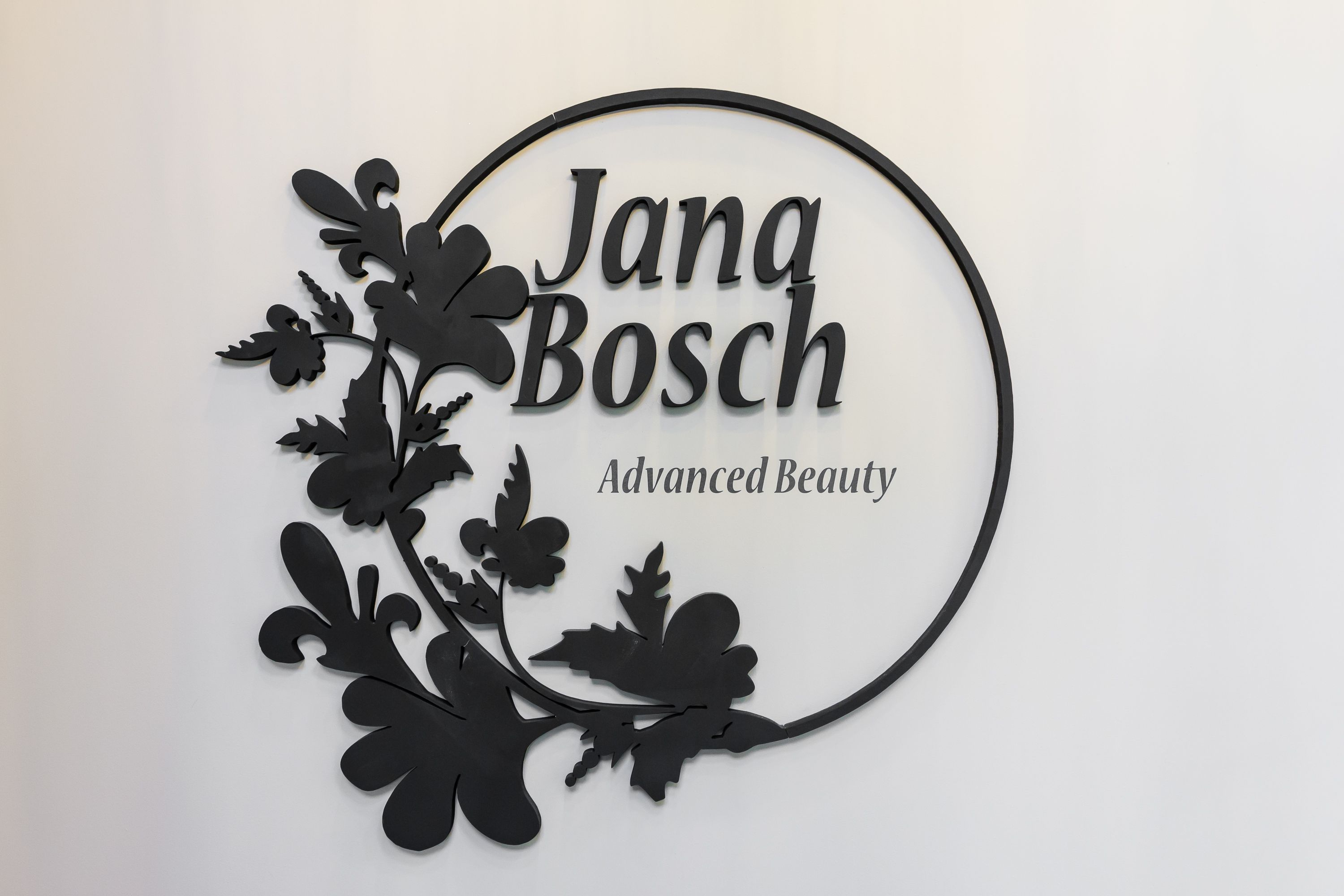 Foto 3 de Centro de estética en  | Jana Bosch Advanced Beauty