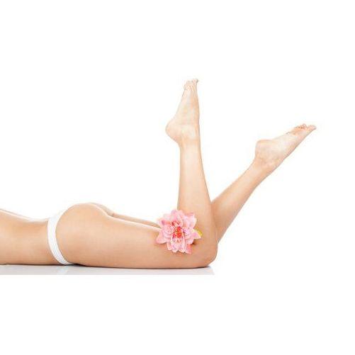 Depilación perianal: Tratamientos  de Jana Bosch Advanced Beauty