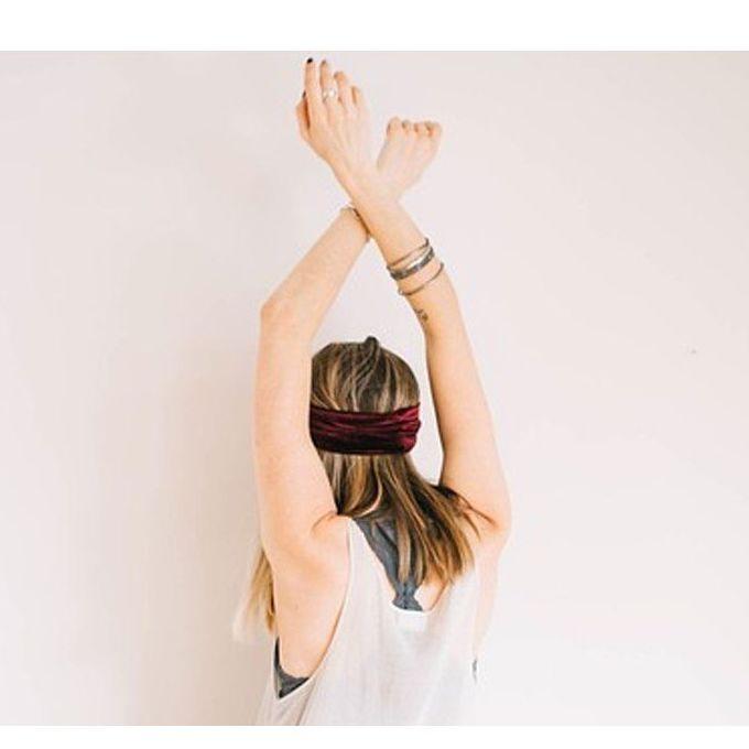 Depilación brazo chica: Tratamientos  de Jana Bosch Advanced Beauty