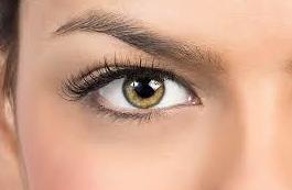 Lifting + Tinte de pestañas: Tratamientos  de Jana Bosch Advanced Beauty