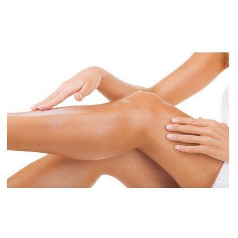 Depilación 1/2 piernas chica: Tratamientos  de Jana Bosch Advanced Beauty