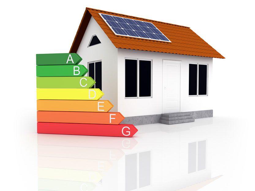 Especialistas en ahorro energético en Benidorm