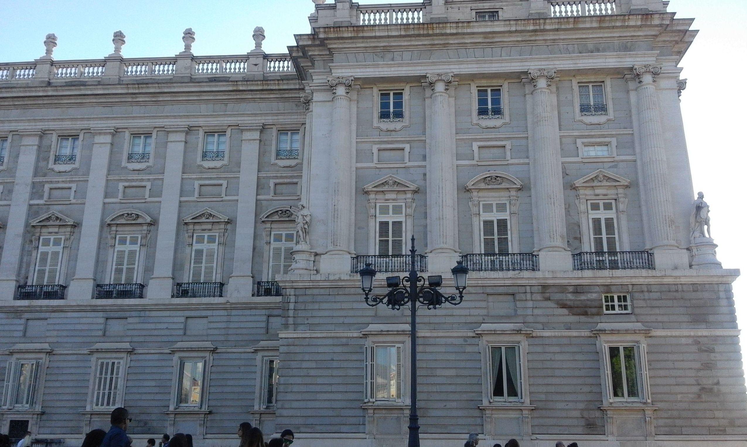 Foto 1 de Abogados en Madrid | KD Abogados