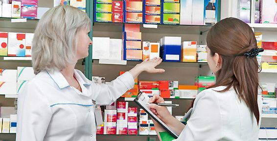 Farmacia- Ortopedia Roca Albero, los mejores precios en artículos de dietética en Mataró