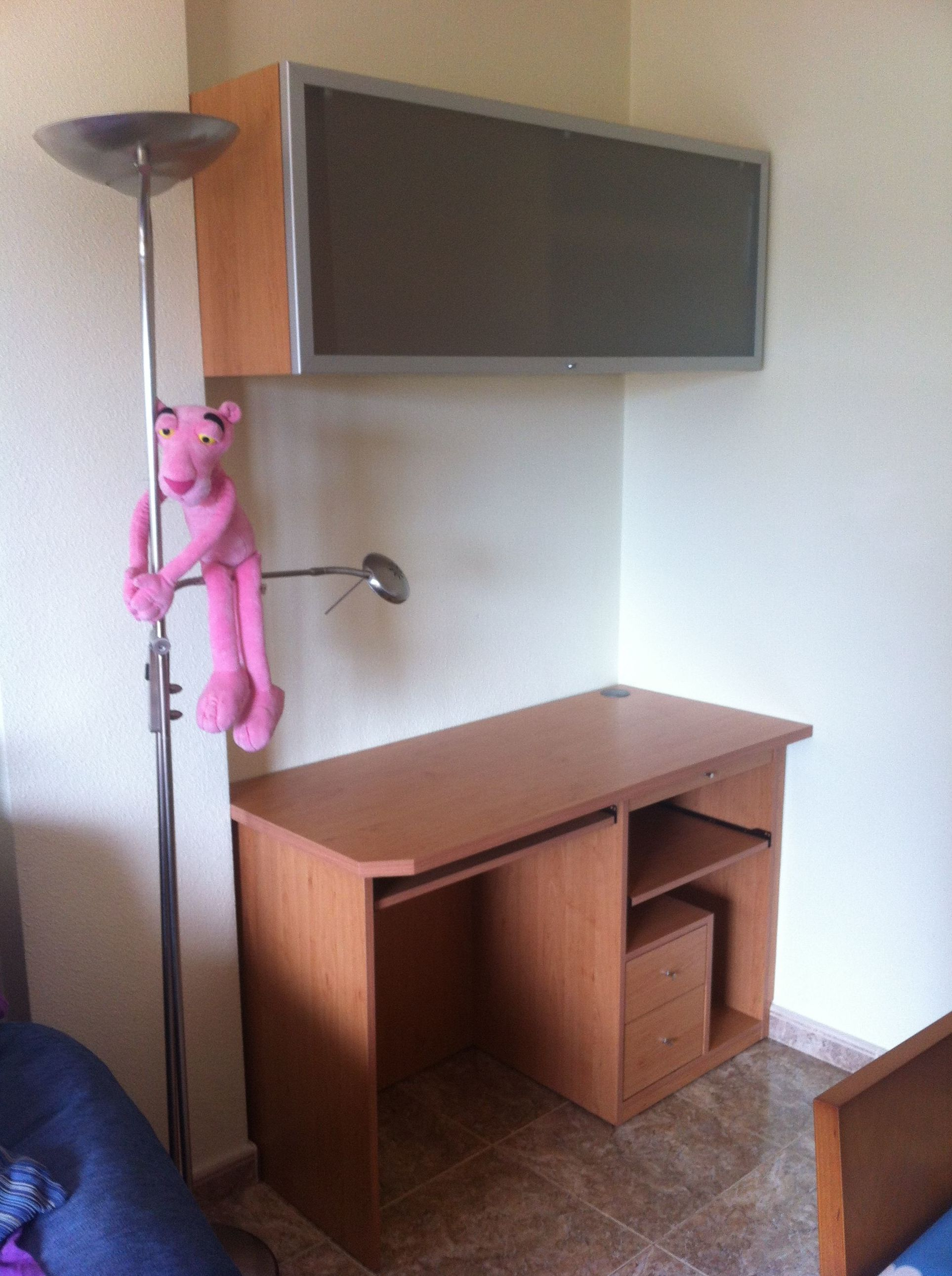 Muebles a medida en Murcia
