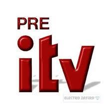 SERVICIO PRE-ITV: SERVICIOS de Carrocerías Urduliz