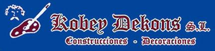 Foto 9 de Empresas de construcción en Errenteria | Kobey Dekons, S.L.