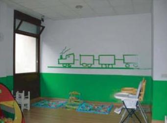 Foto 3 de Empresas de construcción en Errenteria | Kobey Dekons, S.L.