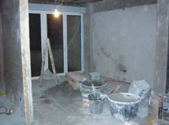 Foto 4 de Empresas de construcción en Errenteria | Kobey Dekons, S.L.
