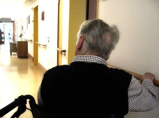 acompañamiento en hospitales Barbastro