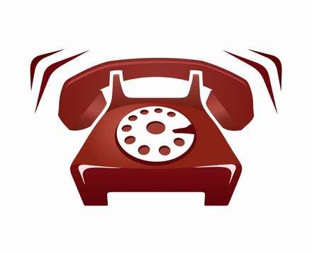 Asistencia teléfonica: Servicios de Vicky Vera Rebollar