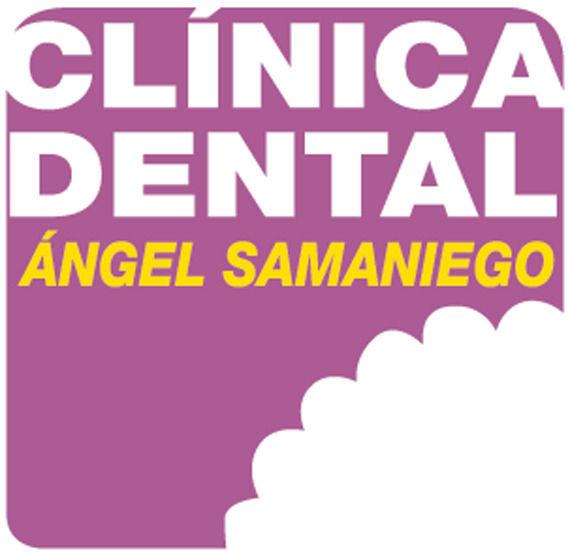 Foto 2 de Clínicas dentales en Murcia | Urgencias dentales Clínica  Ángel Samaniego