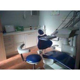 Puentes y Coronas: Tratamientos de Urgencias dentales Clínica  Ángel Samaniego