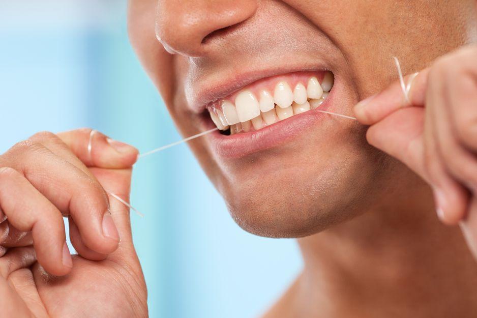 Un espacio para el cuidado de tus dientes en Bilbao