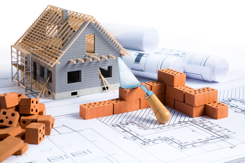 Reformas de viviendas y locales: Servicios de Herconval