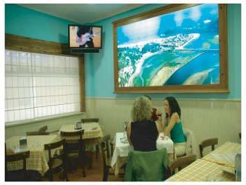 Foto 4 de Bares en Tres Cantos | Restaurante A-Xana