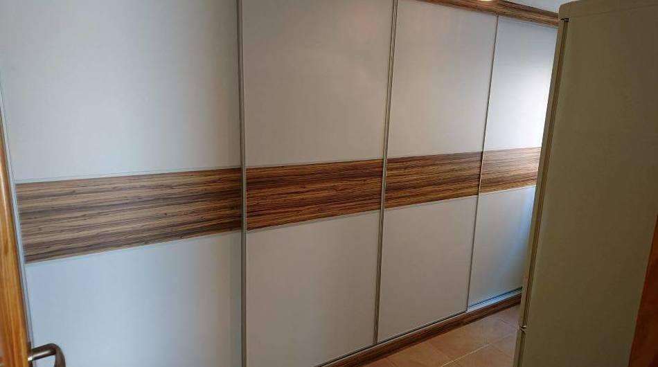 Foto 2 de Muebles de baño y cocina en Oliva | Decocin
