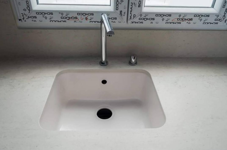 Foto 10 de Muebles de baño y cocina en Oliva | Decocin