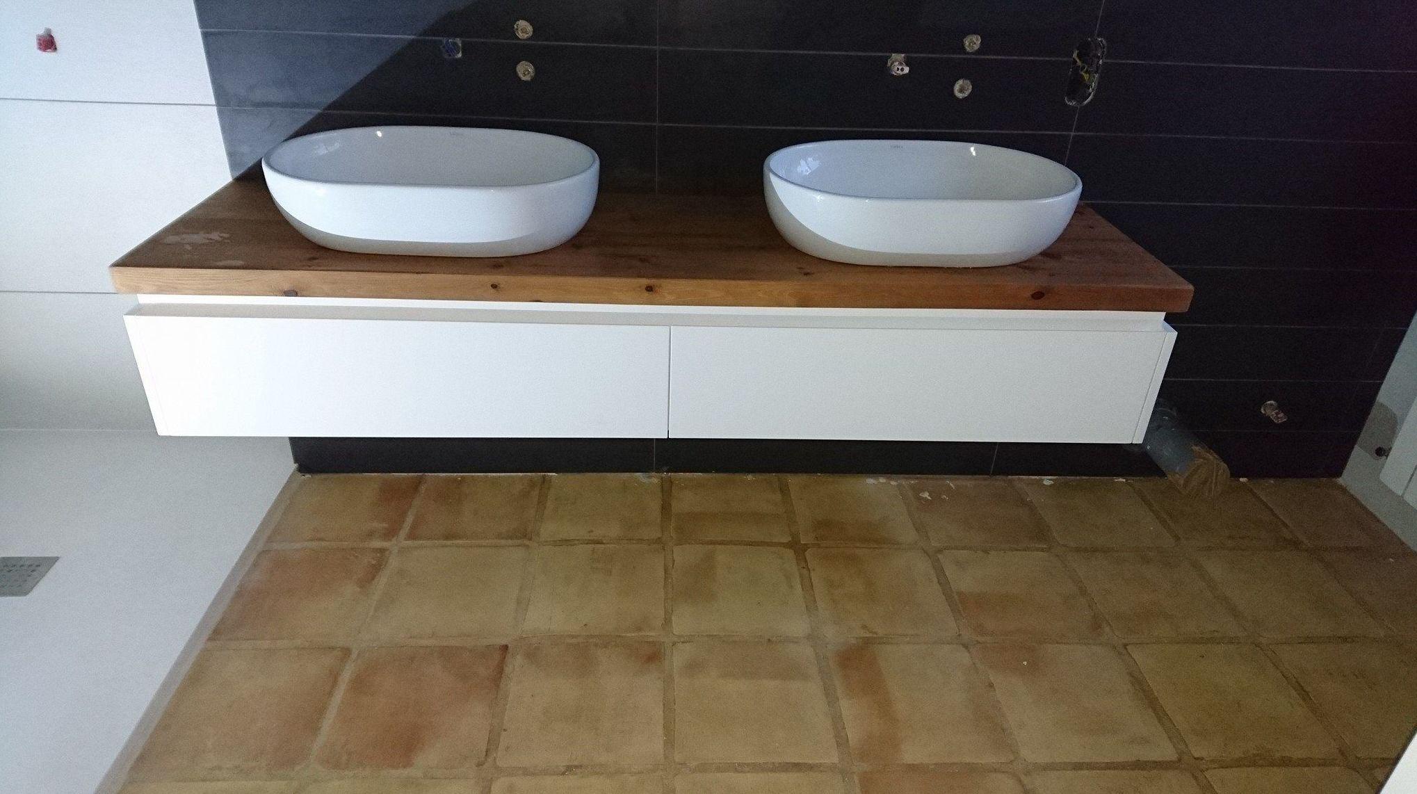 Foto 17 de Muebles de baño y cocina en Oliva | Decocin