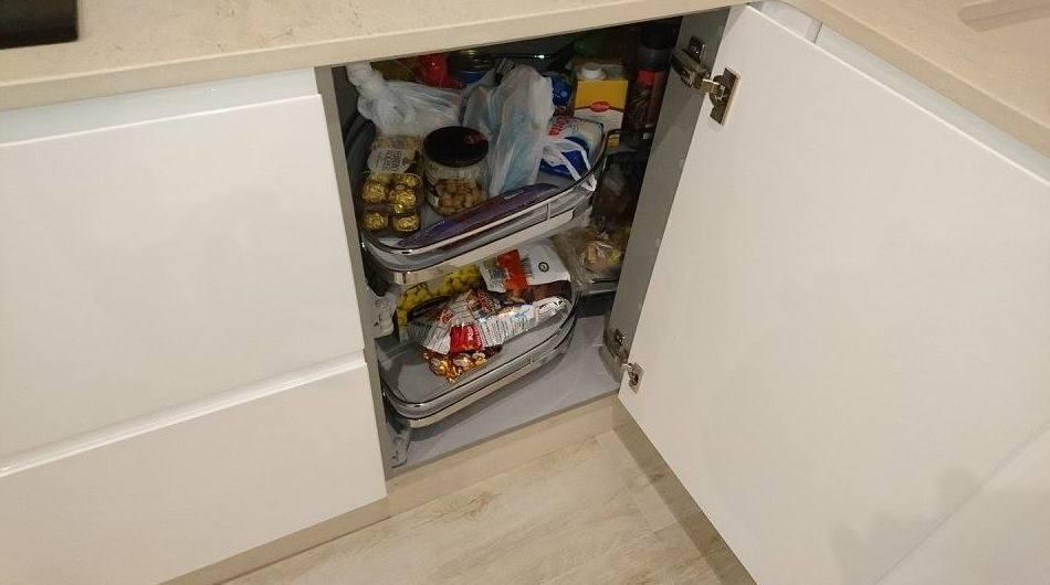 Foto 9 de Muebles de baño y cocina en Oliva | Decocin