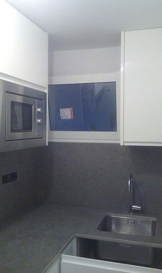 Foto 6 de Muebles de baño y cocina en Oliva | Decocin