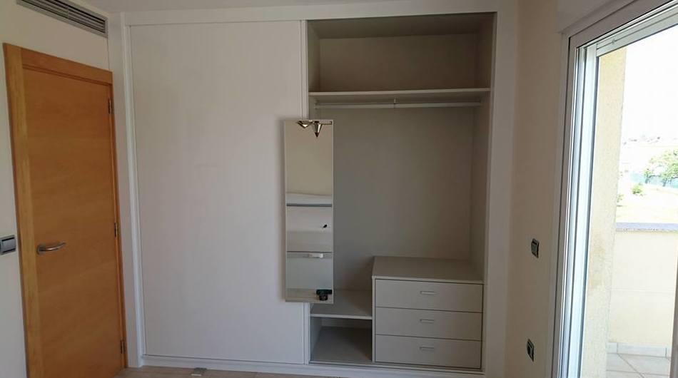 Foto 4 de Muebles de baño y cocina en Oliva | Decocin