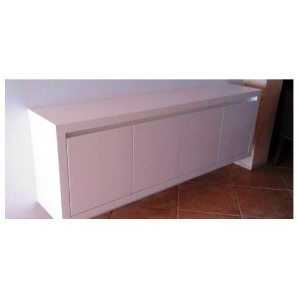 Muebles a medida: Productos y servicios de Decocin