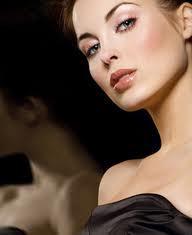 Maquillaje personalizado: TRATAMIENTOS de Bellesa i Benestar Maria