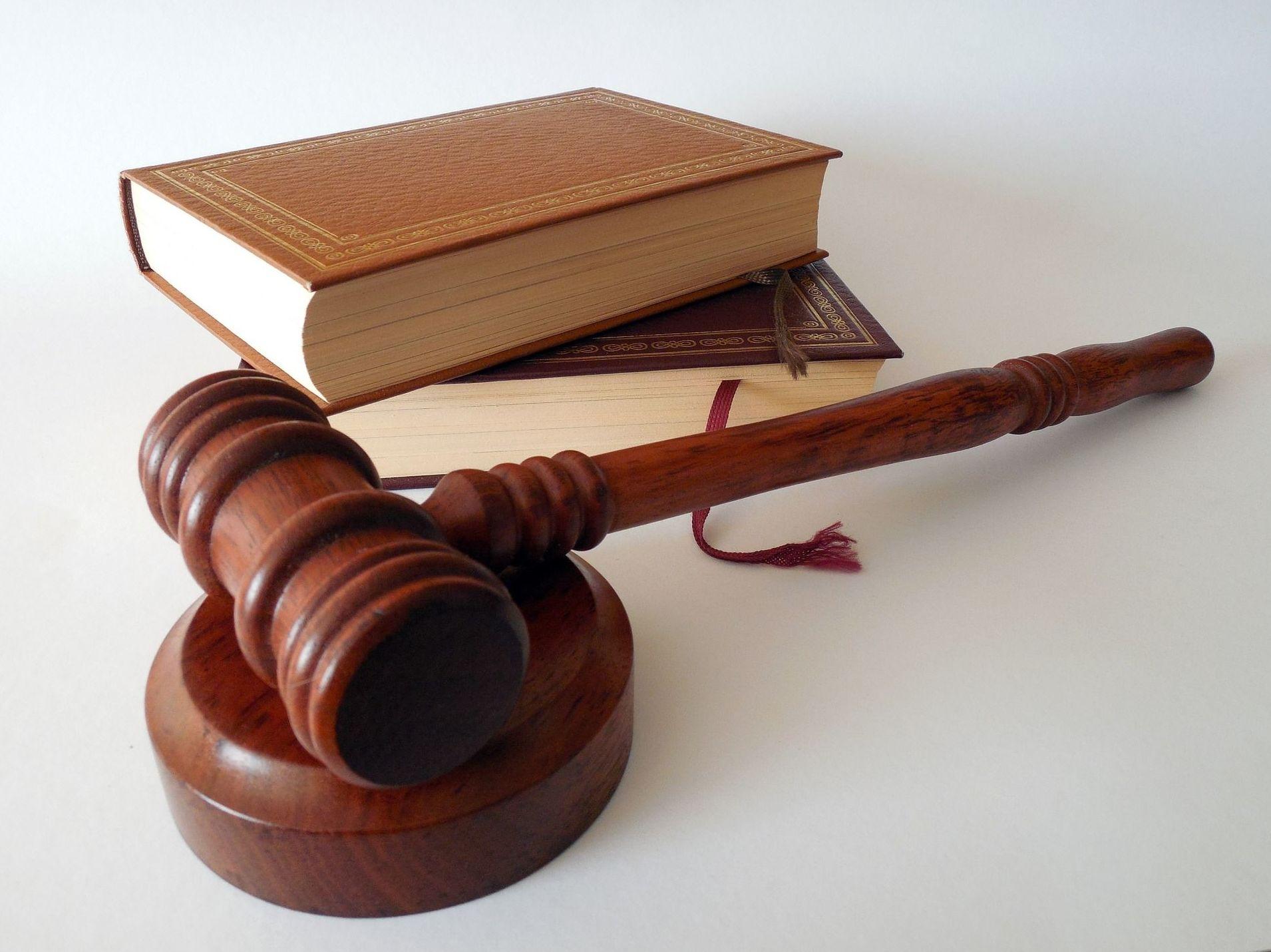 AVF Abogados. Despacho de abogados en Ventas