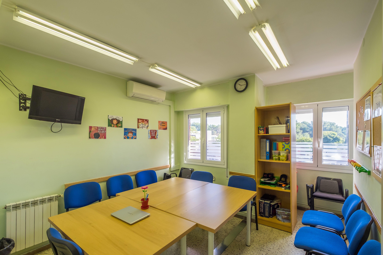 Foto 1 de Academias de idiomas en Sabadell | Fem Idiomes