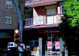 Foto 13 de Academias de idiomas en Sabadell | Fem Idiomes
