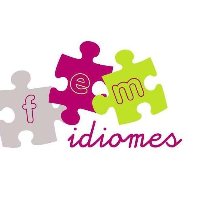 Foto 8 de Academias de idiomas en Sabadell | Fem Idiomes