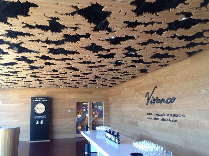 Sonacoustic : Nuestros Trabajos de Eko Ingeniería Acústica