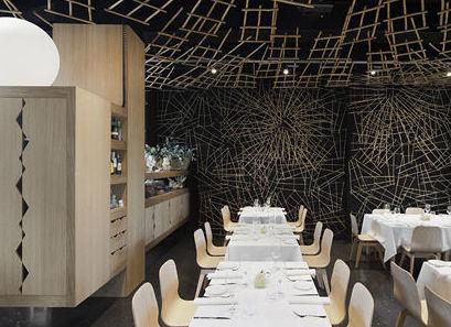 Aislamiento acústico restaurantes Vitoria