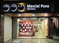 Foto 2 de Librerías en Madrid | Oficinas centrales