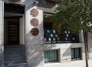 Picture 6 of Librerías in Madrid | Oficinas centrales