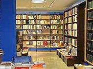 Foto 5 de Librerías en Madrid | Oficinas centrales