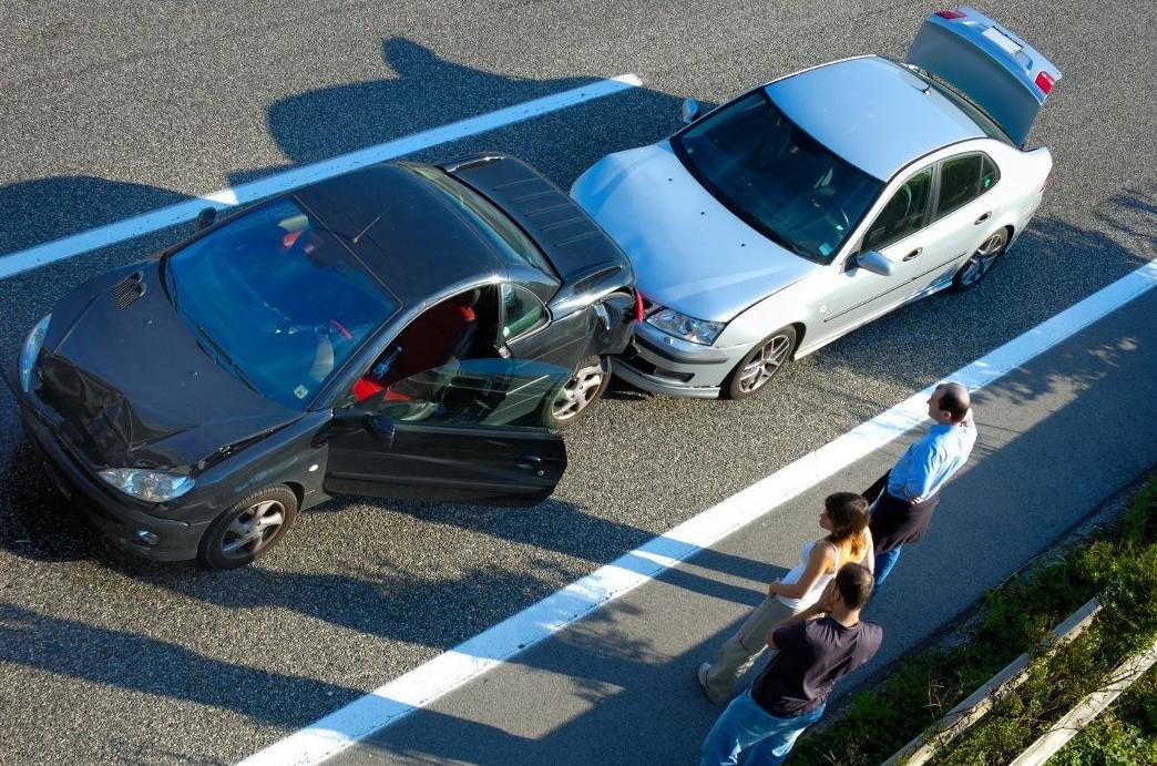 ABOGADOS ACCIDENTES DE TRAFICO: Abogados de: de De Celis y Asociados Abogados