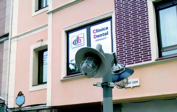 Foto 1 de Clínicas dentales en Barakaldo | Clínica Dental Barakaldo