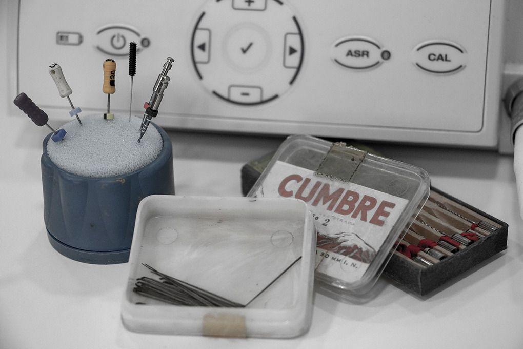 Foto 8 de Clínicas dentales en Barakaldo | Clínica Dental Barakaldo