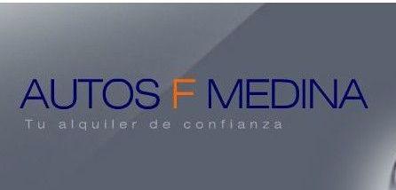 Oficina principal: Productos y servicios de Autos F. Medina