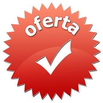 Ofertas: Productos y servicios de Autos F. Medina
