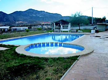 Picture 29 of Piscinas (instalación y mantenimiento) in  | Piscinas Padilla, S.L.
