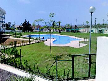 Foto 33 de Piscinas (instalación y mantenimiento) en  | Piscinas Padilla, S.L.