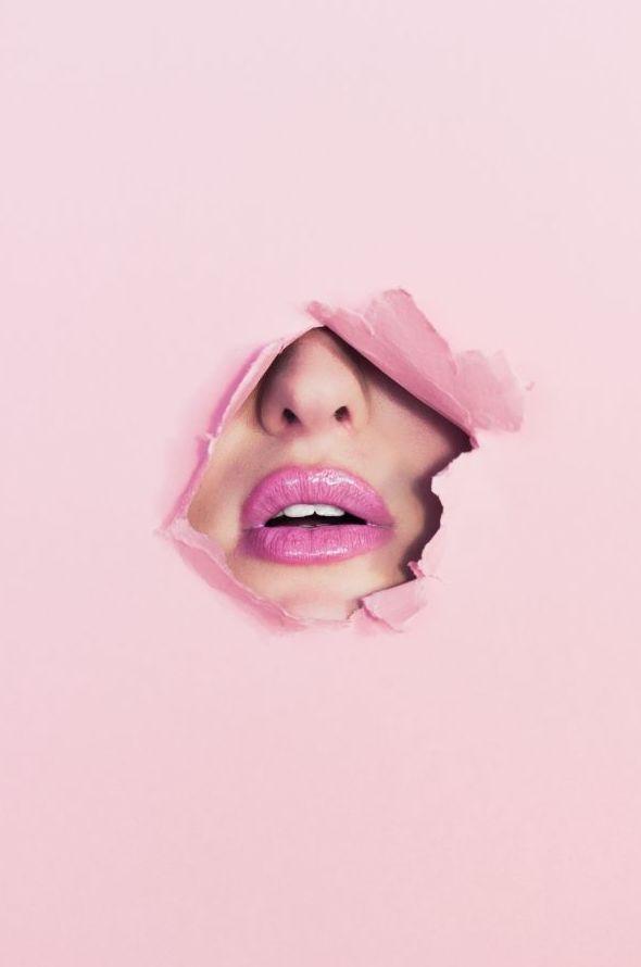 Tratamientos faciales Manresa