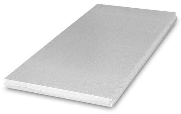 Poliestireno extruido (aisladur): Materiales de construcción de Can Curreu
